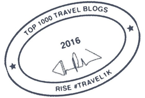 #travel1k Top 1000+ Travel Blogs | Rocky Mountain Entrepreneurs Succeed | Scoop.it