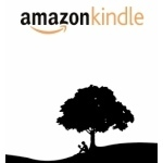 Top Indie Authors Earn Thousands in First Month of Kindle Lending | Entrepreneurship, Innovation | Scoop.it