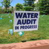 Water Conservation for Lawn and Landscape