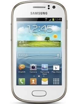 Price of Samsung Galaxy Fame in India from 91Mobiles.com   Sinowal.WUR: Symptoms and Removal   Scoop.it