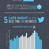 Social Media Tips n Tricks