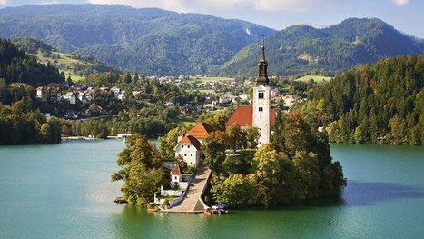 Timeline Photos | Facebook | I feel Slovenia | Scoop.it