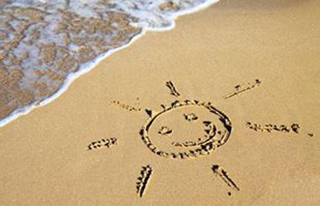 Fiji's happiness goes global   Australia-Antarctica   Scoop.it