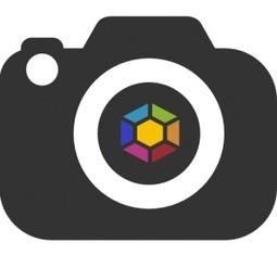 Ubuntu PPA pour les photographes libres - tous #Libre !   Photo, Illustration, Montage, Modélisation & Musique LIBRE !   Scoop.it