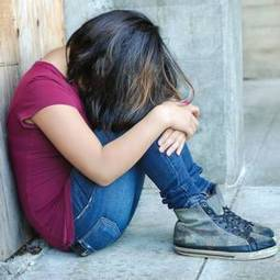 Four in 10 children have been victim of bullying in past year - Independent.ie | Big Bad Bullies | Scoop.it
