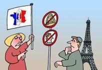 POLITIQUE • Le Front national ne dupera jamais les Français   Actualités politiques   Scoop.it