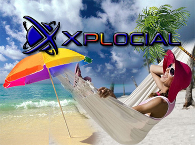 Is A NEW Day For All Of Us At Xplocial! | HOW TO EARN AN EXTRA INCOME | Scoop.it