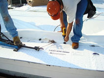 Commercial Roof Repair | Medical Questions and Answers | Scoop.it