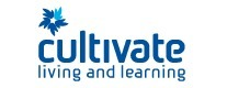 Cultivate Community Resilience | Nouveaux paradigmes | Scoop.it