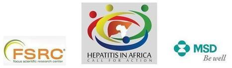 Especialistas na África subsaariana juntam forças com a MSD no ... | hepatite c | Scoop.it