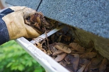 Gutter Cleaning Gold Coas | Cleaning Services Gold Coast | Scoop.it