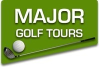 Major Golf tournaments tickets and hospitality packages   Majorgolftours   Scoop.it