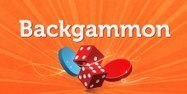board games, online chess board, board game, board games online, best board games, online board game | Board Games | Scoop.it