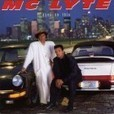 """MC Lyte """"Eyes on This"""" Re-Release - WhatCulture!   Classic Urban Rock   Scoop.it"""