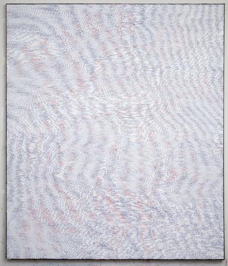 Garth Weiser | Art for Company | Scoop.it
