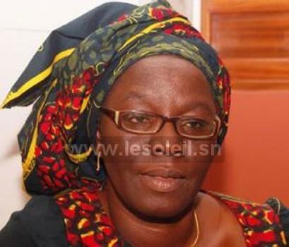 Formation des journalistes Ouest Africains : L'Ujao bénéficie d'un appui d'un milliard de FCfa   Actualités Afrique   Scoop.it