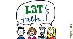 DE: L3T's work | Zukunft von Lern- und Lehrmaterialien | LinguaCamp | Scoop.it