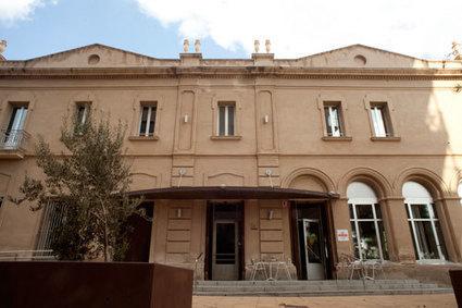 Fundació Cooperadors de Mataró | SOM - Com buscar feina | Scoop.it