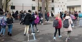 Gamification dans l'apprentissage : la science est d'accord, la France beaucoup moins | Advergame, Social Game & Serious Game | Scoop.it