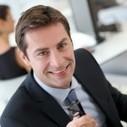 How Career Changers Can Identify Transferable Skills | CAREEREALISM | Mentor+ CAREER | Scoop.it