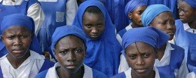 Organización de las Naciones Unidas: Desarrollo - Estadística | ONU, Organización de las Naciones Unidas| | Scoop.it