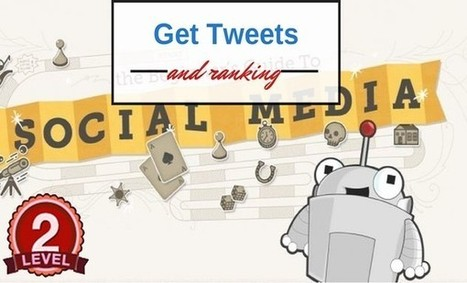 swagger125 : I will provide you with 3000 Twitter Retweets and 1500 Twitter Followers for $5 on www.fiverr.com | Stuff You should Buy in $5 from Fiverr | Scoop.it