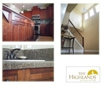 You Can Have It All – Beautiful Olympia Homes for Sale on TumwaterHill! | New Homes Near JBLM - Military Housing, Decor and Lifestyle | Scoop.it