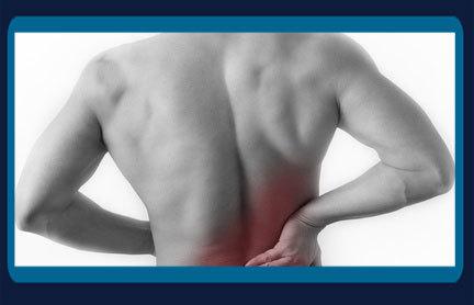 Spine Surgery Korea   Medical Tourism   Scoop.it