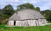 The Scandinavian element beyond the Danelaw   Scandinavian runic inscriptions in Viking Britain and Ireland   Scoop.it