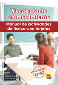 Cuadernos Cervantes de la Lengua Española - La revista del español en el mundo | ELE enseignement espagnol langue étrangère | Scoop.it