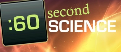 Science Video Competition - The 60 Second Science Challenge | Video for Learning | Scoop.it