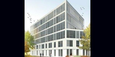 Logements  : Bouygues Immobilier prévoit de rattraper le retard en 2015 | La lettre de Toulouse | Scoop.it