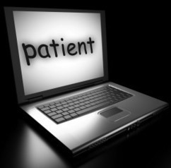 In Today's Healthcare Model, the Internet Influences All Phases of ... | Health Care Social Media | Scoop.it