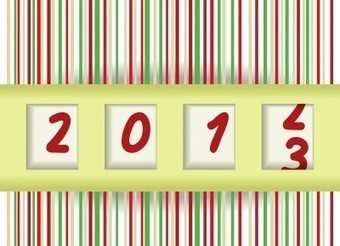 Are These the Top 10 Talent Management Trends for 2013? | Career Strategies | Scoop.it