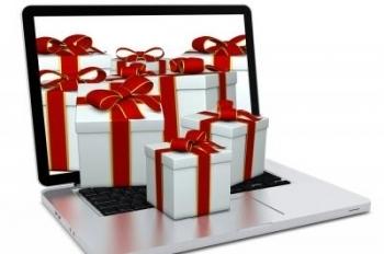 Warren Buffet investit dans l'e-commerce en acquérant Oriental Trading | Actualité de l'E-COMMERCE et du M-COMMERCE | Scoop.it
