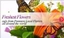 Buffalo Flower Delivery - Buffalo, NY 14222 | buffalo florist | Scoop.it