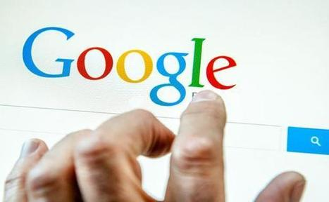 Dix questions que vous vous posez sur le droit à l'oubli sur Google | PréoccuPassions | Scoop.it
