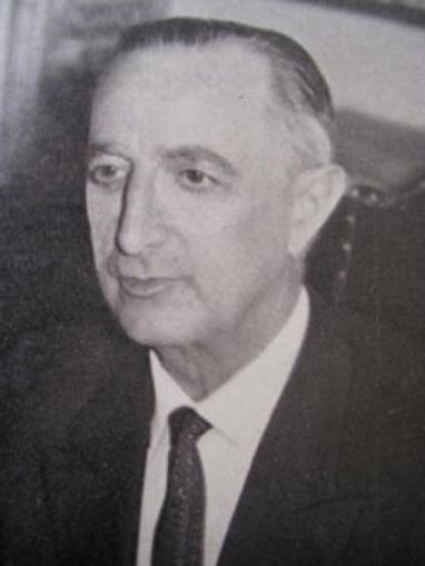 Paroles d'Hubert Benoit  Retranscription des paroles d'Hubert Benoit au cours d'entretiens avec Laurent Huguet de 1972 à 1975.(Lien) - Dgiraudet-penser.over-blog.com | Dominique Giraudet | Scoop.it