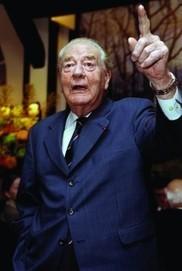 Il était une fois... un sénateur en Amérique   France-Amérique   Français à l'étranger : des élus, un ministère   Scoop.it
