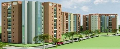 Trehan Status Residency Alwar Bypass Road Bhiwadi | property for sale | Scoop.it
