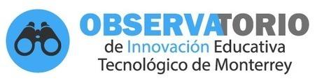 Productos | Administración Educativa | Scoop.it