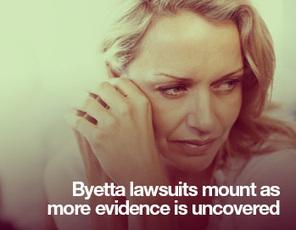 Medical Expert Reveals Link between Byetta, Pancreatic Cancer | Byetta Lawsuits Blog Site | Scoop.it