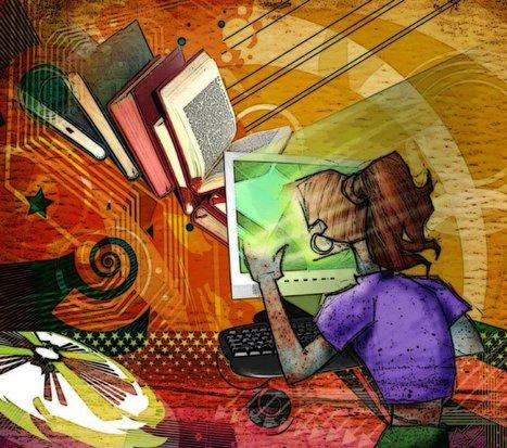 La Tecnología educativa y su relación con la didáctica | APRENDIZAJE SOCIAL ABIERTO | Scoop.it