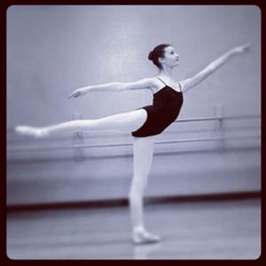 A Ballet Life <3 | Ballet1 | Scoop.it