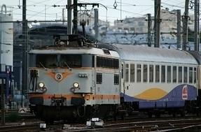 Paris : 6 600 logements grâce à la SNCF | IMMOBILIER 2015 | Scoop.it