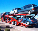 Relocation Packer and Mover in Panipat| Transportation & Shifting Services | Packer and mover in Panipat | Scoop.it