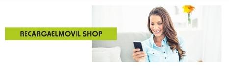 Nuevo ecommerce de @angeldelsoto y @miguelthepooh | Desmarcate ¡YA! | Scoop.it