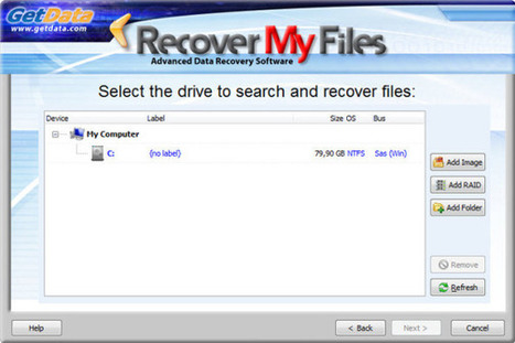 Recover My Files 5.2.1 Crack With Serial Patch Download | SEO | Scoop.it