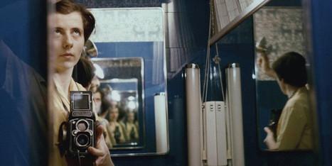 A la recherche des héritiers de Vivian Maier, la nounou photographe | Léa Benatar | Scoop.it