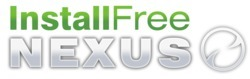 "InstallFree ""Nexus"" Service Opens for Public Beta | Cloud Central | Scoop.it"